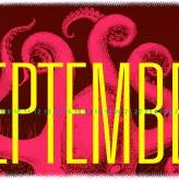 September… wherefore art thou?